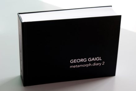 Geoprg Gaigl metamorph II
