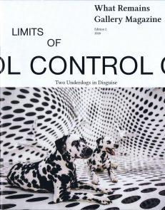 Landspersky WRG Limits of Control