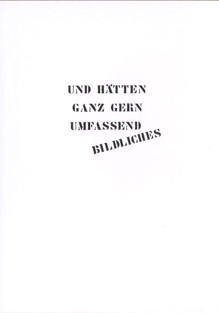 Laurer 10 Kunstwünschlein